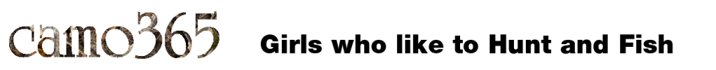 Camo365